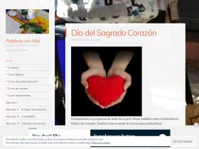palabrasconmiel.files.wordpress.com