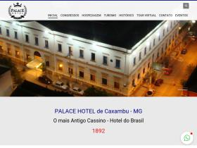 palacehotel.com.br