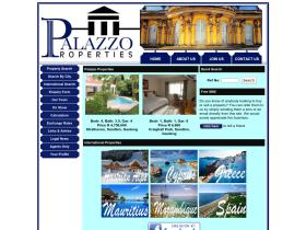 palazzoproperties.co.za