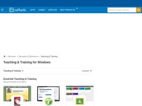 palcu-drawing-for-children.en.softonic.com