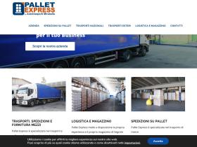 palletexpress.it