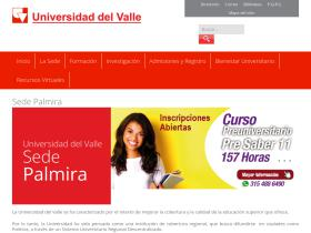 palmira.univalle.edu.co