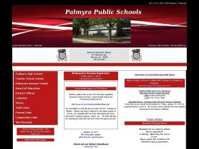 palmyra.k12.nj.us