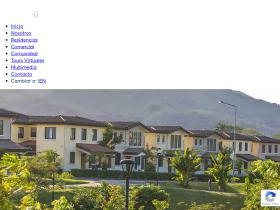 panamapacifico.com