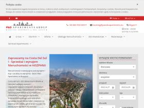 pandoapartments.com.pl