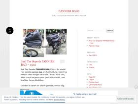 pannierbags.wordpress.com