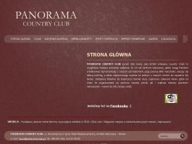 panorama-club.pl