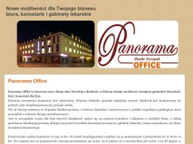 panoramaoffice.pl
