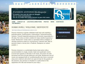 pansion-antonio.webs.com