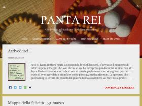 pantareinova.blogspot.it