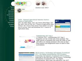 pantelleria-vacanze.it