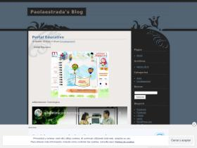 paolaestrada.wordpress.com
