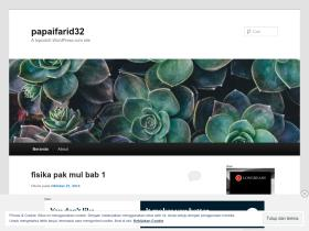 papaifarid32.files.wordpress.com