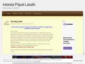 papatata.wordpress.com