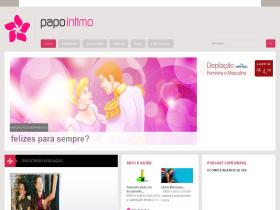 papointimo.terra.com.br
