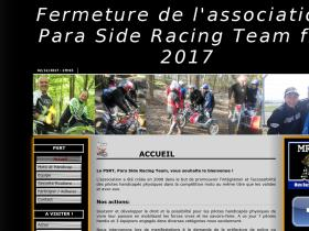 para-side-racing-team.fr