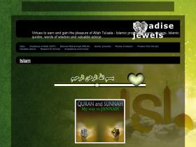 paradise-jewels.webs.com