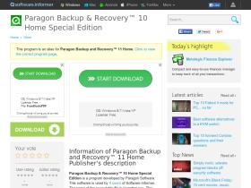 paragon-backup-recovery-10-home-special.software.informer.com