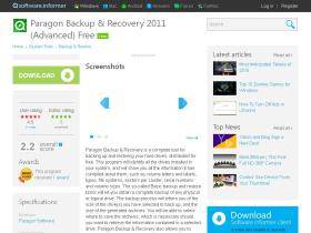 paragon-backup-recovery-2011-advanced-fr2.software.informer.com