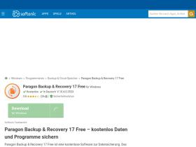 paragon-backup-recovery.softonic.de