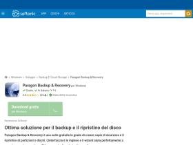 paragon-backup-recovery.softonic.it