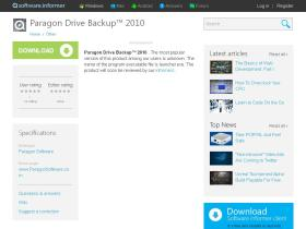 paragon-drive-backup-2010.software.informer.com