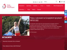 paralympic.org.pl