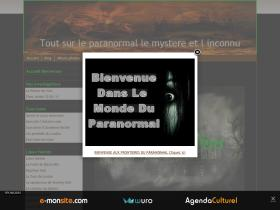 paranormal-frontieres.e-monsite.com