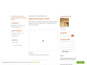 paredescomalma.blogs.sapo.pt