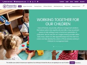 parenta.co.uk