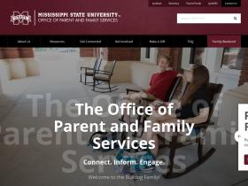 parents.msstate.edu