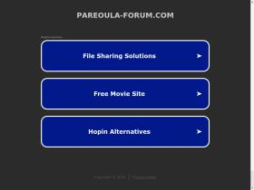 pareoula-forum.com