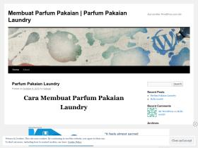 parfumpakaian.wordpress.com