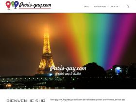 paris-gay.com