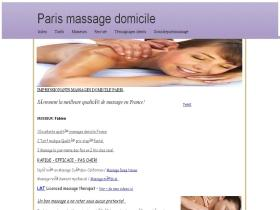parismassages.yolasite.com