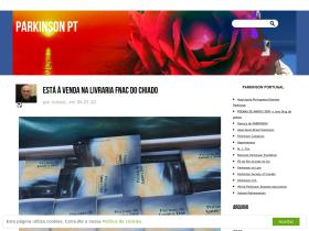 parkinson.blogs.sapo.pt