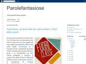 parolefantasiose.blogspot.it