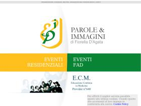 paroleimmagini.it
