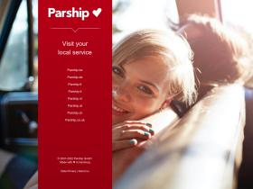 parship.com.mx