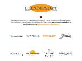 parsun-outboards.nl