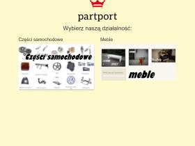 part-port.pl