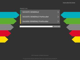 particuliers.societergenerale.fr