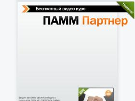 partners.gold-pamm.ru