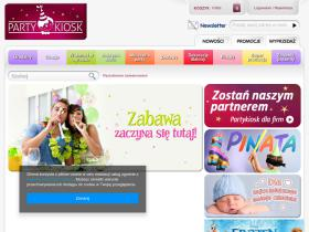 partykiosk.pl