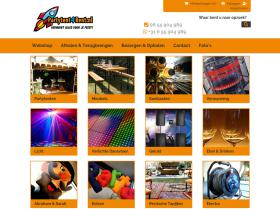 partytent4rent.nl