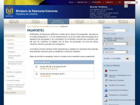 pasaportes.gov.co