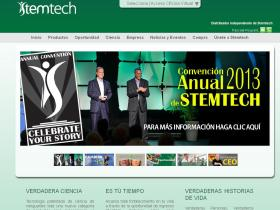 pascale66.stemtechbiz.com.co