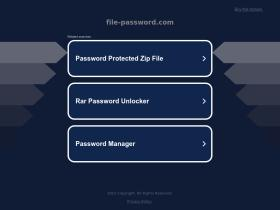 pass2.file-password.com