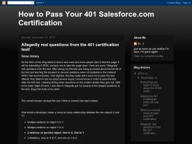pass401salesforcecert.blogspot.in