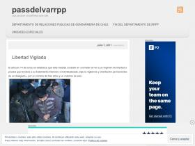 passdelvarrpp.wordpress.com